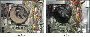 Before-after-computer-cleaning