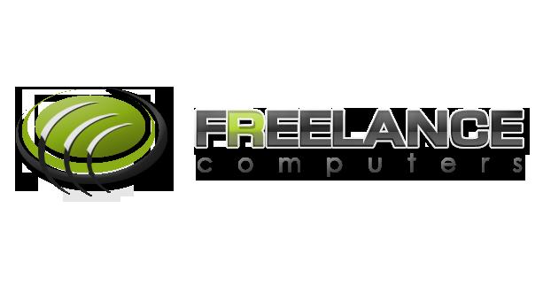 Freelance-logo