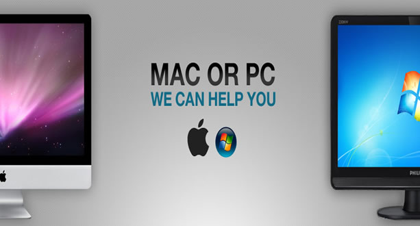 computer_repair_pc_mac